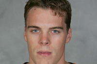 Jonas Hiller