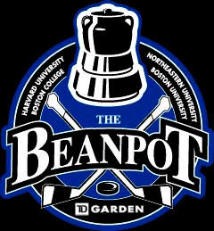 Beanpot Tournament
