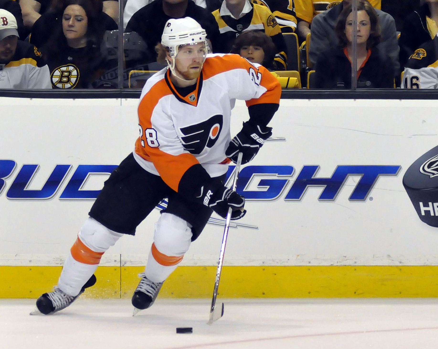 mvp giroux leads first half nhl awards conwayconfidential