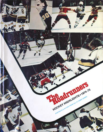 Phoenix Roadrunners program