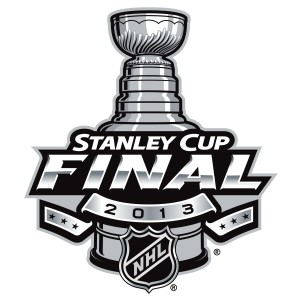2013 Stanley Cup Final