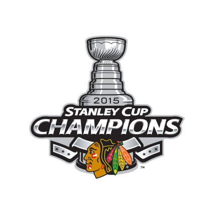 Blackhawks Hat 2015 2015 Chicago Blackhawks