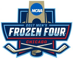 2017 frozen four