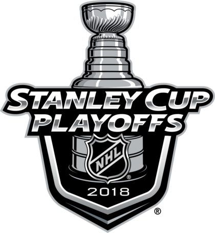 2018 stanley cup playoffs