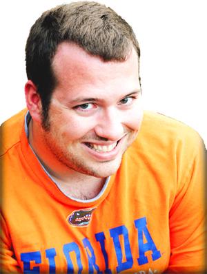 Ryan Patrick Stieg