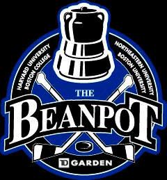 Beanpot Tournament