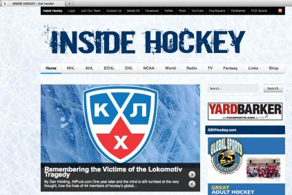 InsideHockey.com