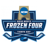 2016 Frozen Four