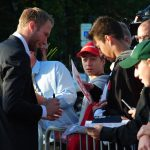 staal-brother-signing-autographs