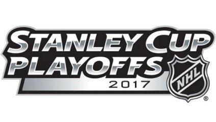 2017 Stanley Cup playoffs