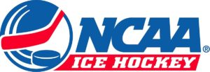NCAA men's ice hockey