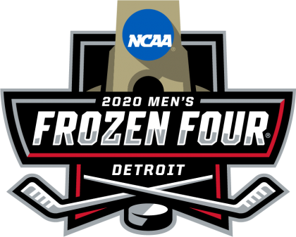 2020 Frozen Four