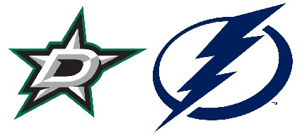 2020 Stanley Cup final